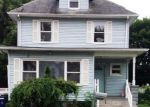 Short Sale in Plainfield 07062 EMERSON AVE - Property ID: 6288399712
