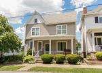 Short Sale in Uniontown 15401 OAKLAND AVE - Property ID: 6288441307