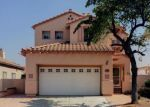 Short Sale in Chula Vista 91910 POSITAS RD - Property ID: 6288493879