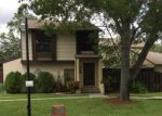 Short Sale in Cape Coral 33990 SE 6TH TER - Property ID: 6288525402