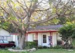 Short Sale in Clearwater 33759 FAIRWOOD AVE - Property ID: 6288556954