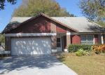 Short Sale in Palm Harbor 34684 CHATHAM DR - Property ID: 6288597679