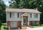 Short Sale in High Point 27265 WICKHAM AVE - Property ID: 6288609494