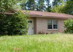 Short Sale in Castle Hayne 28429 CALADAN RD - Property ID: 6288615179