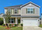 Short Sale in Summerville 29483 WILD GOOSE TRL - Property ID: 6288621766