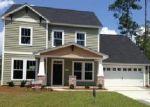 Short Sale in Moncks Corner 29461 TOPCREST LN - Property ID: 6288627449
