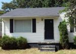 Short Sale in Greensboro 27405 TEXTILE DR - Property ID: 6288631840