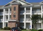 Short Sale in Myrtle Beach 29577 MAGNOLIA POINTE LN - Property ID: 6288633589