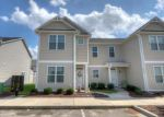 Short Sale in Wilmington 28412 EXUMA LN - Property ID: 6288652419