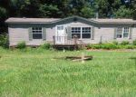 Short Sale in Rock Hill 29730 SIMS RD - Property ID: 6288655483