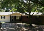 Short Sale in Lancaster 29720 CANE MILL RD - Property ID: 6288664683