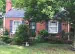 Short Sale in Greensboro 27405 5TH AVE - Property ID: 6288666877