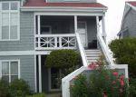 Short Sale in Little River 29566 BALDWIN AVE - Property ID: 6288672114