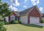 Short Sale in Wilmington 28412 ROUNDING BEND LN - Property ID: 6288675637