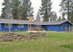 Short Sale in Klamath Falls 97603 PINE TREE DR - Property ID: 6288692716