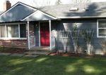 Short Sale in Salem 97302 RATCLIFF DR SE - Property ID: 6288694908