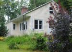 Short Sale in Charlestown 3603 OLD CLAREMONT RD - Property ID: 6288713736