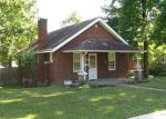 Short Sale in Crystal City 63019 8TH ST - Property ID: 6288715934