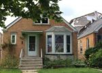 Short Sale in Chicago 60634 N OLEANDER AVE - Property ID: 6288733443