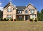 Short Sale in Conyers 30013 MILLSTONE MNR - Property ID: 6288740901