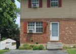 Short Sale in Allentown 18103 S FRONT ST - Property ID: 6288769803
