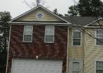 Short Sale in Charlotte 28214 NORTHWOODS FOREST DR - Property ID: 6288787308