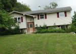 Short Sale in Poughkeepsie 12601 ROCKLEDGE RD - Property ID: 6288800452