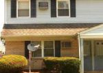 Short Sale in Egg Harbor Township 08234 OXFORD VLG - Property ID: 6288813144