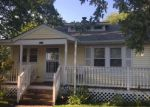 Short Sale in Neptune 07753 9TH AVE - Property ID: 6288828482