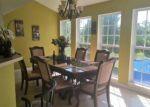 Short Sale in Egg Harbor Township 08234 FERNWOOD AVE - Property ID: 6288830231