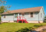 Short Sale in Lawson 64062 W 216TH ST - Property ID: 6288853445