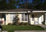 Short Sale in Biloxi 39532 LAREDO AVE - Property ID: 6288857383