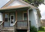 Short Sale in Granite City 62040 IOWA ST - Property ID: 6288923523