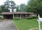 Short Sale in Warner Robins 31093 PRINCETON RD - Property ID: 6288935797