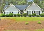 Short Sale in Newnan 30265 JEB STUART DR - Property ID: 6288937990