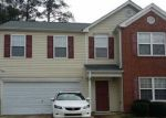 Short Sale in Atlanta 30349 SABLE GLEN RD - Property ID: 6288943220