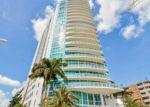 Short Sale in Miami 33137 NE 30TH ST - Property ID: 6288973452