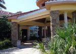 Short Sale in Palm Coast 32137 CAPRI CT - Property ID: 6288988788