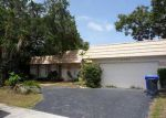 Short Sale in Hollywood 33021 N 55TH AVE - Property ID: 6288990985