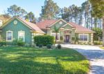 Short Sale in Jacksonville 32224 JEBB ISLAND CIR S - Property ID: 6289008940