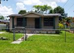 Short Sale in Tampa 33610 E GENESEE ST - Property ID: 6289011107