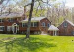 Short Sale in Ridgefield 06877 ASPEN LEDGES RD - Property ID: 6289020308