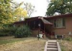 Short Sale in Littleton 80120 W BRIARWOOD AVE - Property ID: 6289025123