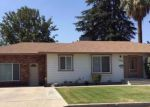 Short Sale in Wasco 93280 SUNSET ST - Property ID: 6289035652