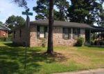 Short Sale in Little Rock 72205 CERELLE DR - Property ID: 6289043527