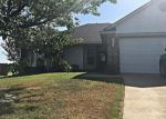 Short Sale in Fort Smith 72916 SANDY PARKER CT - Property ID: 6289046147