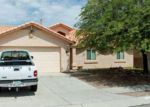 Short Sale in Tucson 85747 S FRESHWATER PEARL DR - Property ID: 6289053152