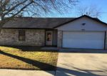Short Sale in Killeen 76543 SUNSET ST - Property ID: 6289088644