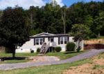 Short Sale in Heiskell 37754 JUDSON RD - Property ID: 6289090387