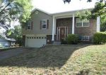 Short Sale in Hixson 37343 DUNNHILL LN - Property ID: 6289092136